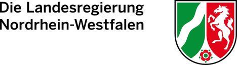 NRW_LR_CMYK_groß
