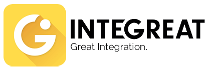 Logo_Integreat