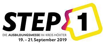 Logo_Step1