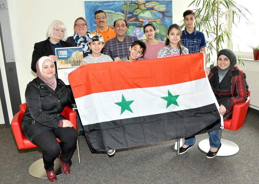 Bild_Kulturreise_Syrien