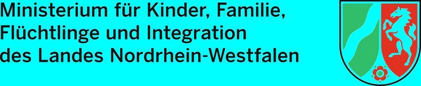 AK_Kinder, Familie, Flüchtlinge und Integration_Farbig_CMYK