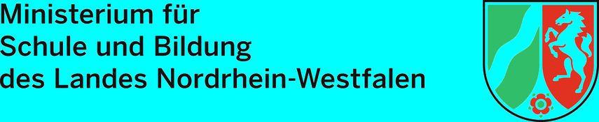 ak_schule_und_bildung_farbig_cmyk