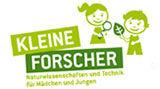Logo_Haus_der_kleinen_Forscher