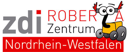 Logo_ZDI_Roberta