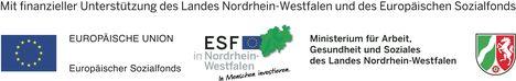 Logo_EU_NRW
