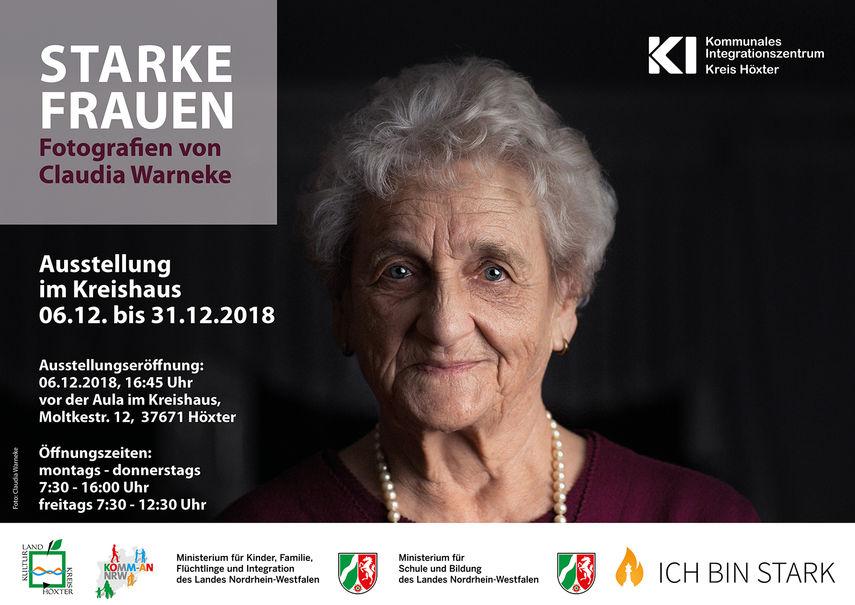 Plakat_Ausstellung_Starke_Frauen_2018_2