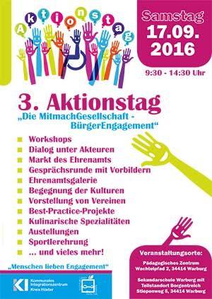 Plakat_Aktionstag_2016_Internet_klein